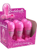 Bachelorette Party Favors Naughty Cocktail Shakers 6 Piece...