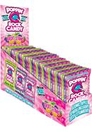 Poppin Rock Candy Fruit Stand Oral Sex Candy Assorted...