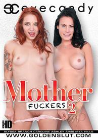 Mother Fuckers 02