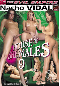 House Of Shemales 09